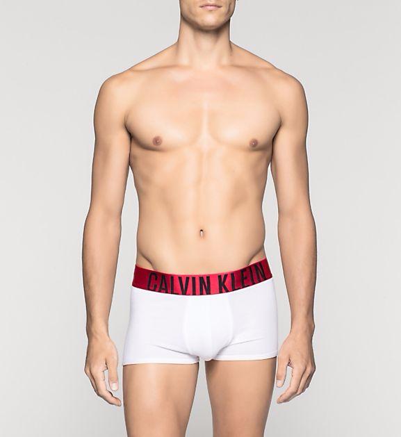 Krásné pánské stylové boxerkyCalvin Klein